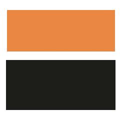 法国ESG高等商学院国际硕士