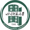 四川师范大学在职研究生